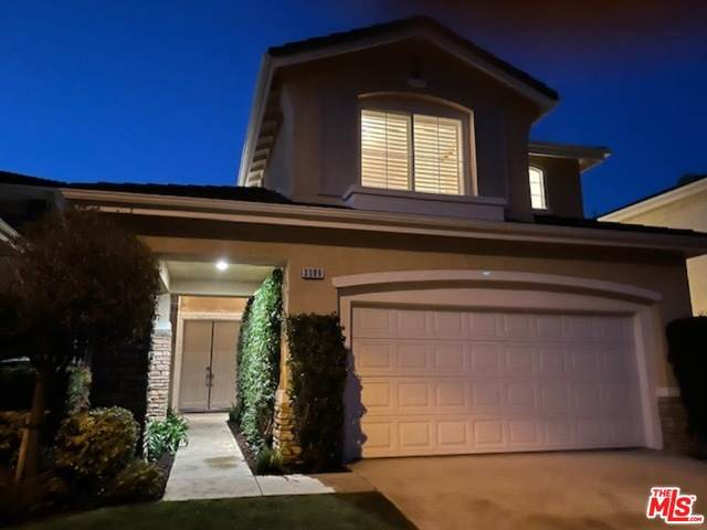 3086 Blazing Star Dr - Photo 1