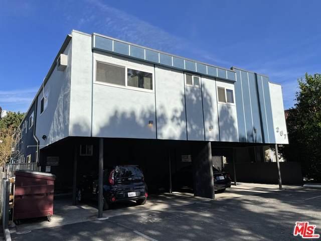 207 Garfield Ave - Photo 1