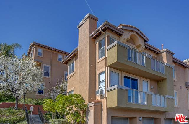 30902 Clubhouse Dr 6E, Laguna Niguel, CA 92677 (#21-690544) :: Berkshire Hathaway HomeServices California Properties