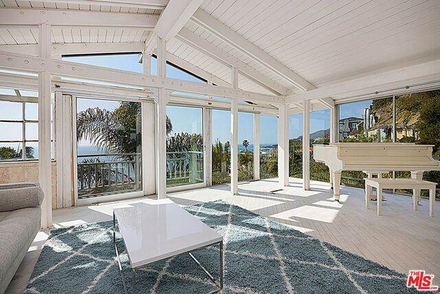 17747 Revello Dr, Pacific Palisades, CA 90272 (#21-690556) :: The Grillo Group