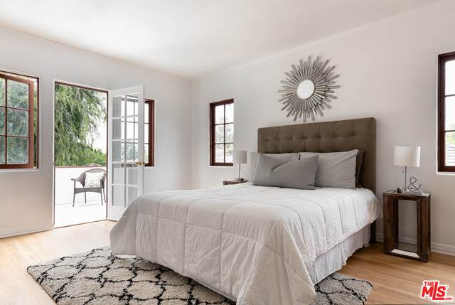 1850 S Euclid Ave, San Marino, CA 91108 (#21-691292) :: Berkshire Hathaway HomeServices California Properties