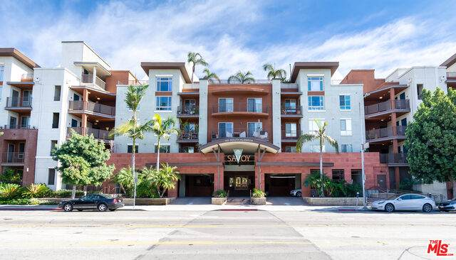 100 S Alameda St #120, Los Angeles, CA 90012 (#21-691974) :: The Grillo Group
