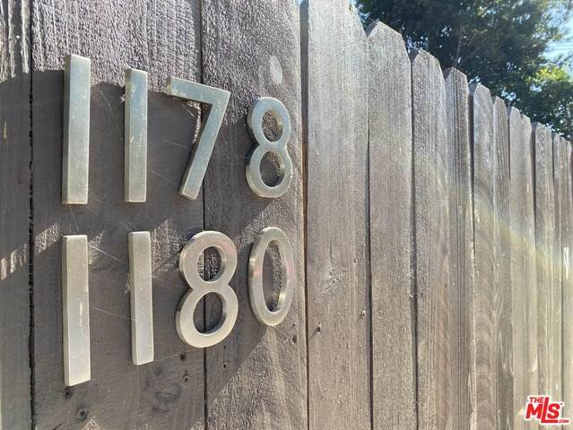 1178 Highland Ave - Photo 1