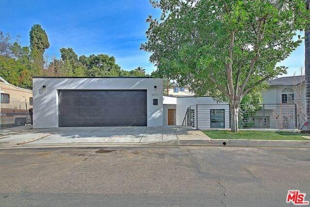4852 E Seldner St, Los Angeles, CA 90032 (#21-693338) :: Berkshire Hathaway HomeServices California Properties