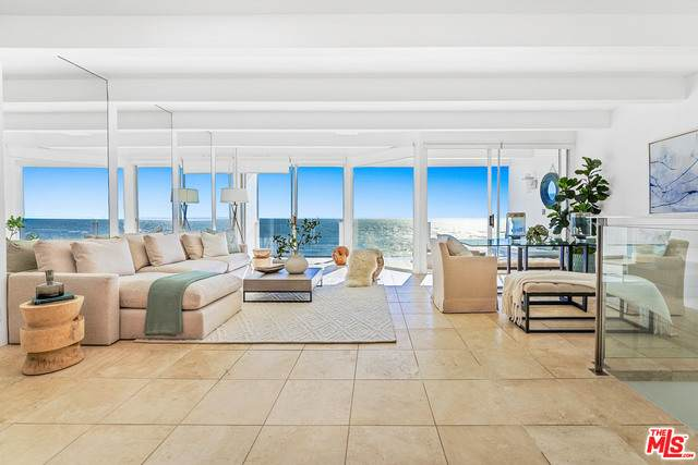 11934 Beach Club Way, Malibu, CA 90265 (#21-693498) :: The Grillo Group