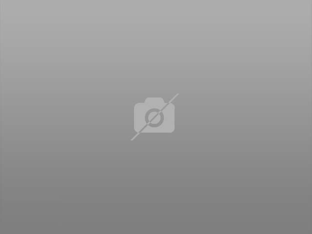 13218 Fiji Way L, Marina Del Rey, CA 90292 (#21-693532) :: TruLine Realty