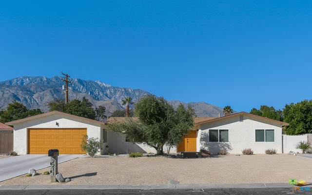 2211 E Nicola Rd, Palm Springs, CA 92262 (#21-693952) :: The Suarez Team
