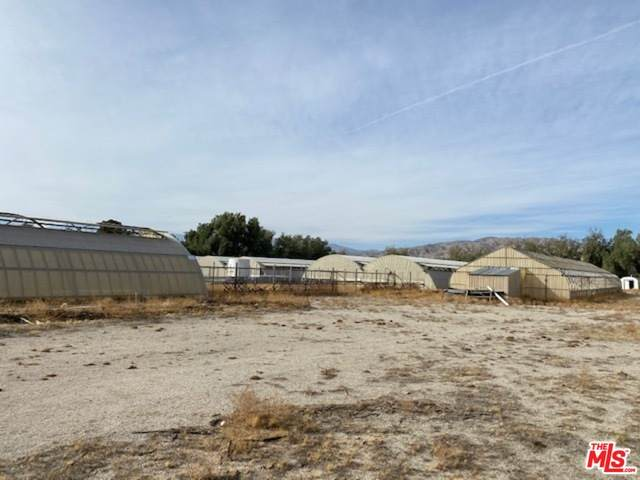69831 Aurora Rd, Desert Hot Springs, CA 92241 (#21-694408) :: Lydia Gable Realty Group