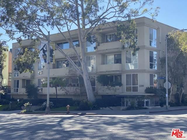 2301 Beverly Glen Blvd - Photo 1