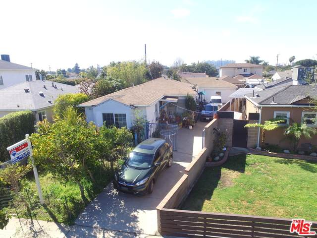 4221 Beethoven St - Photo 1