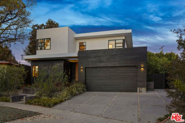 3412 Halderman St, Los Angeles, CA 90066 (#21-695422) :: The Grillo Group