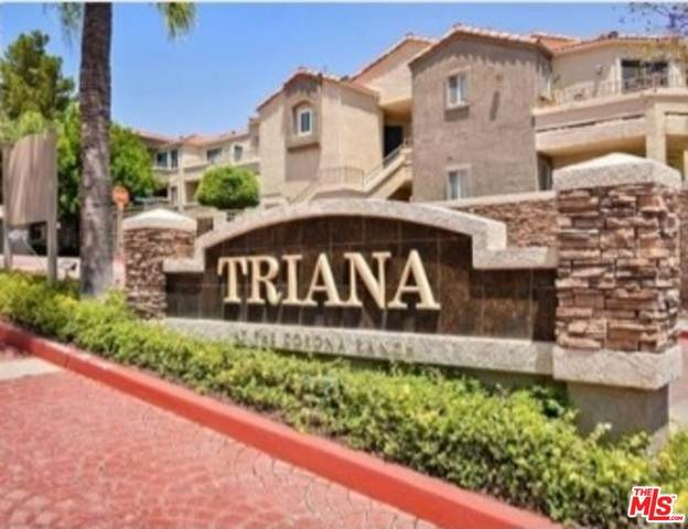 1020 Vista Del Cerro Dr #103, Corona, CA 92879 (#21-695774) :: The Grillo Group