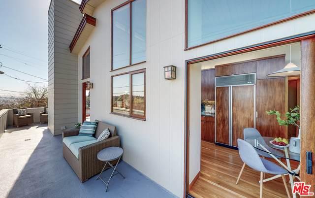 447 Crane Blvd, Los Angeles, CA 90065 (#21-695998) :: Berkshire Hathaway HomeServices California Properties