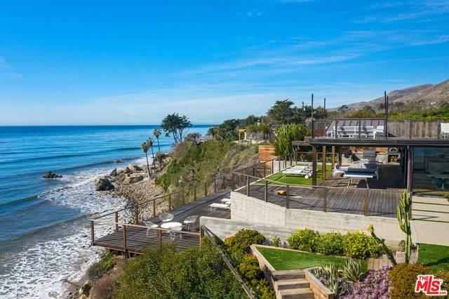 32960 Pacific Coast Hwy - Photo 1