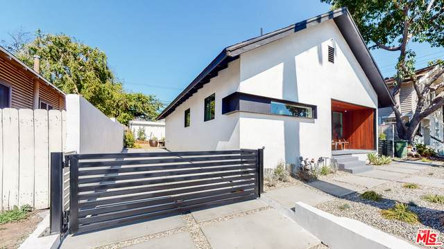 5055 Meridian St, Los Angeles, CA 90042 (#21-696406) :: The Grillo Group