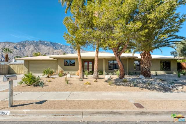 2303 N Carillo Rd, Palm Springs, CA 92262 (#21-696588) :: Lydia Gable Realty Group