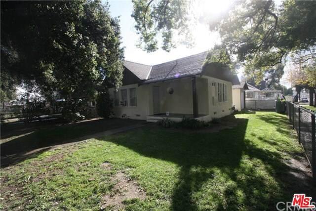 597 W 21St St, San Bernardino, CA 92405 (#21-696606) :: Lydia Gable Realty Group