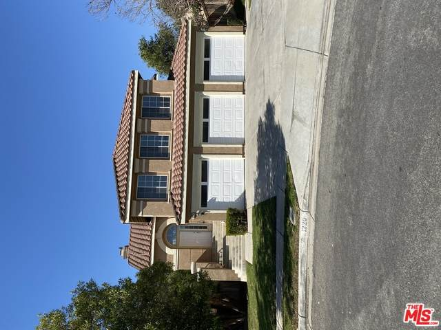 1220 Don Luis Circle, Corona, CA 92879 (#21-696688) :: Lydia Gable Realty Group