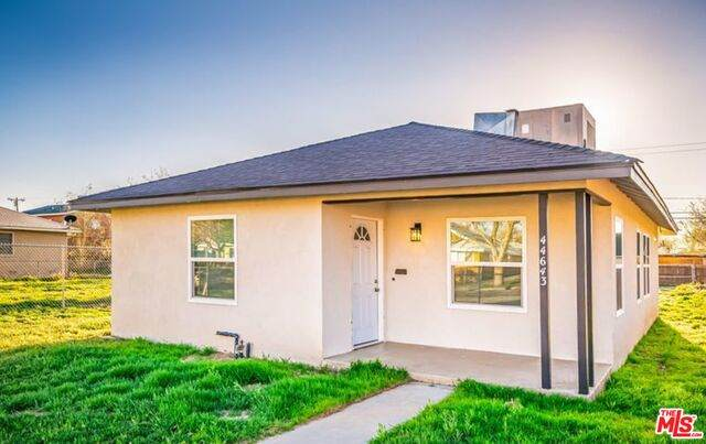 44643 Date Ave, Lancaster, CA 93534 (#21-696764) :: Lydia Gable Realty Group