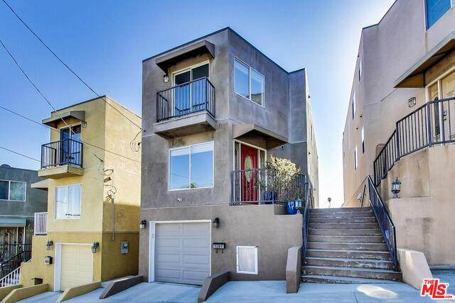 4304 Raynol St, Los Angeles, CA 90032 (#21-697214) :: TruLine Realty