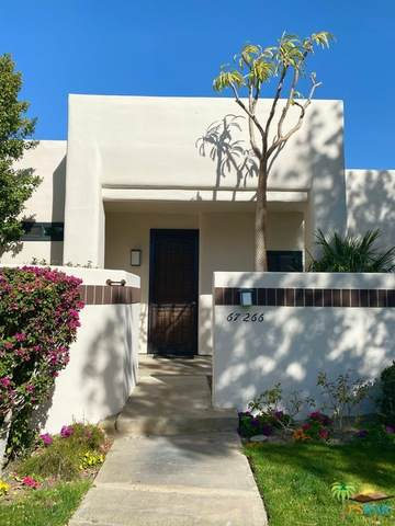 67266 Cumbres Ct, Cathedral City, CA 92234 (#21-697364) :: Berkshire Hathaway HomeServices California Properties