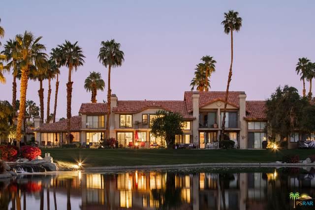 55363 Tanglewood, La Quinta, CA 92253 (#21-697566) :: Lydia Gable Realty Group