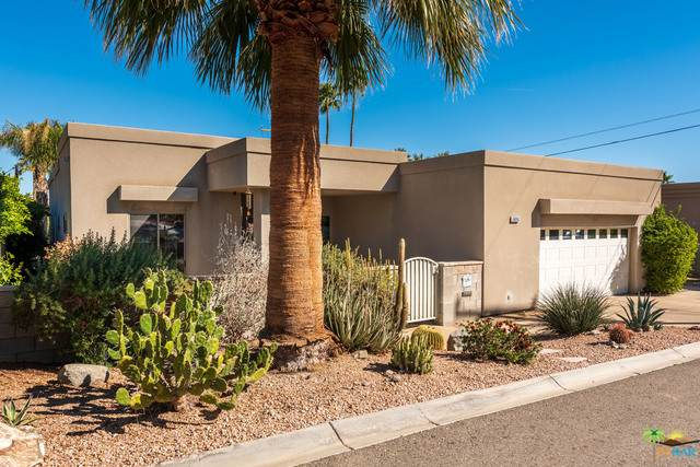68060 Vista Del Valle, Cathedral City, CA 92234 (#21-697780) :: The Grillo Group