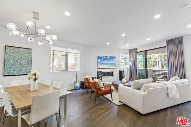 12845 N Seaglass Cir, Los Angeles, CA 90094 (#21-697796) :: The Grillo Group