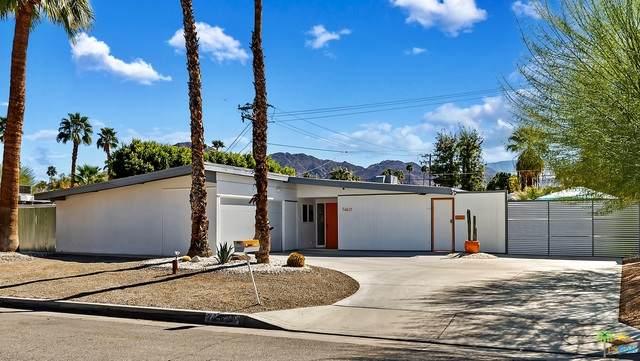 74621 Driftwood Dr, Palm Desert, CA 92260 (#21-697876) :: Berkshire Hathaway HomeServices California Properties