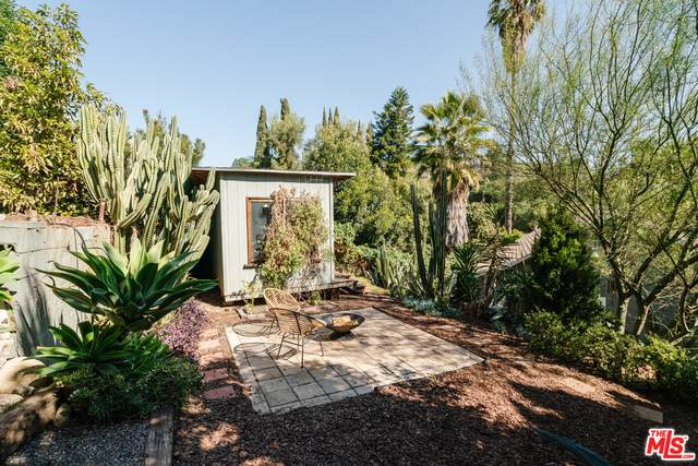 5133 Granada St, Los Angeles, CA 90042 (#21-698184) :: The Grillo Group