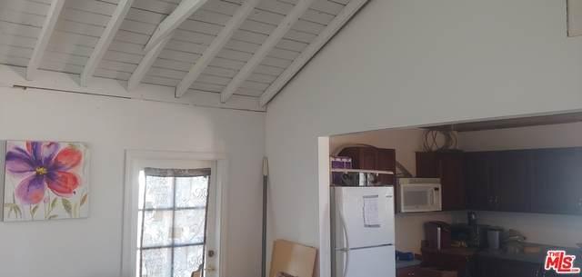 4908 Fort Tejon Rd, Palmdale, CA 93552 (#21-698264) :: Randy Plaice and Associates
