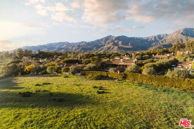 415 Meadowbrook Dr, Montecito, CA 93108 (MLS #21-698478) :: Mark Wise | Bennion Deville Homes