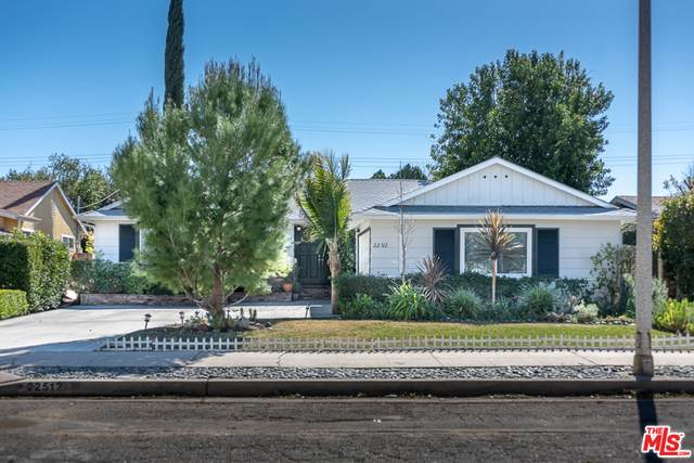 22512 Criswell St, West Hills, CA 91307 (#21-698562) :: Lydia Gable Realty Group