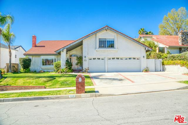 5339 Cangas Dr - Photo 1