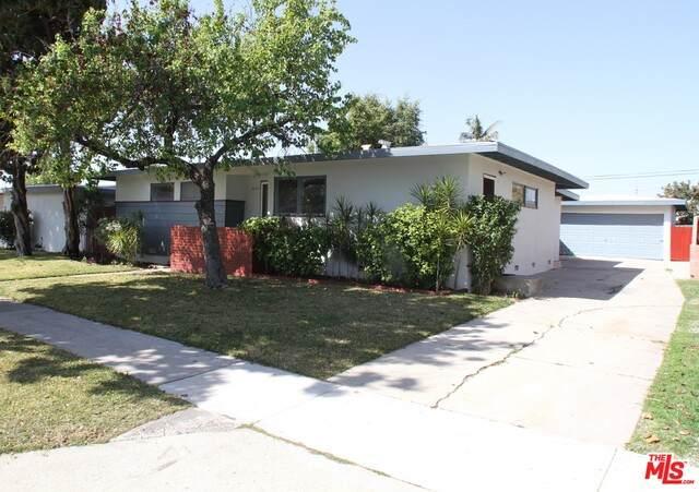 9673 Calmada Ave, Whittier, CA 90605 (#21-699892) :: The Grillo Group