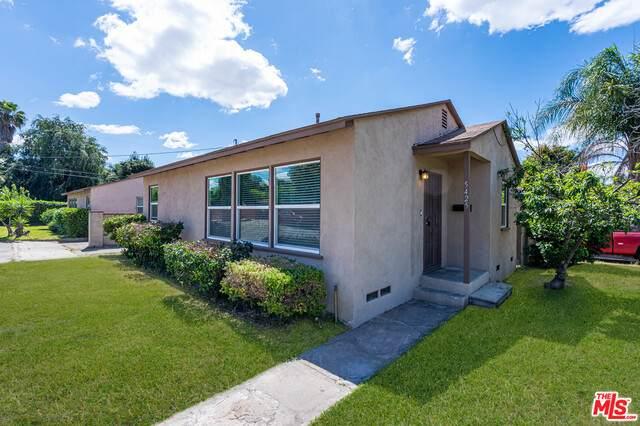 5425 C St, Chino, CA 91710 (MLS #21-700482) :: Mark Wise | Bennion Deville Homes