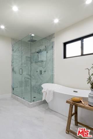 15133 Killion St, Sherman Oaks, CA 91411 (#21-701206) :: HomeBased Realty