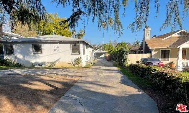 2086 Santa Rosa Ave - Photo 1
