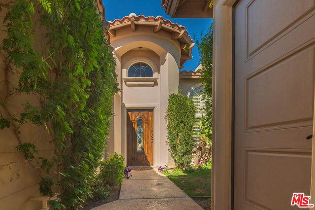 79700 Rancho La Quinta Dr - Photo 1