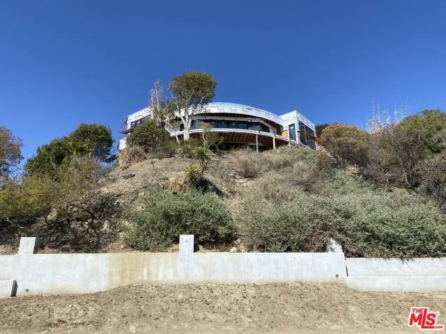 25225 Malibu Rd - Photo 1