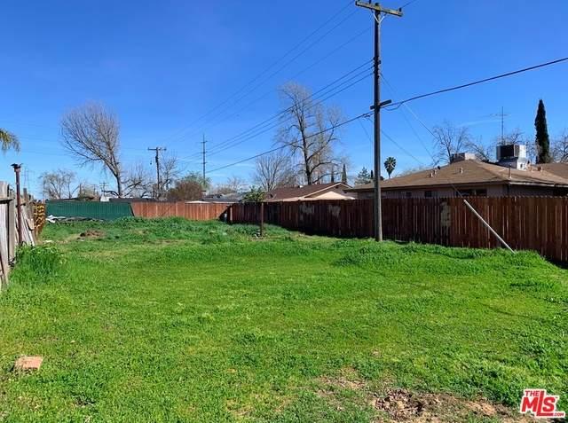 0 Detroit Blvd, Sacramento, CA 95832 (#21-702662) :: Vida Ash Properties | Compass