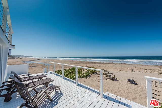 30708 Pacific Coast Hwy - Photo 1