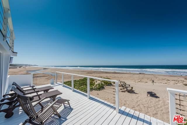 30708 Pacific Coast Hwy - Photo 1