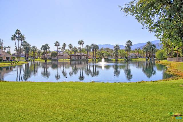 347 Forest Hills Dr, Rancho Mirage, CA 92270 (#21-707328) :: TruLine Realty
