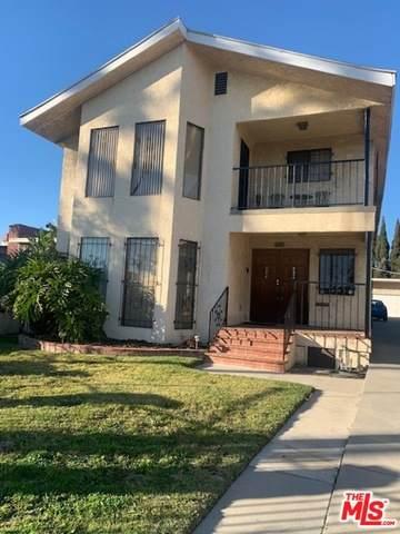 509 Athens Blvd - Photo 1