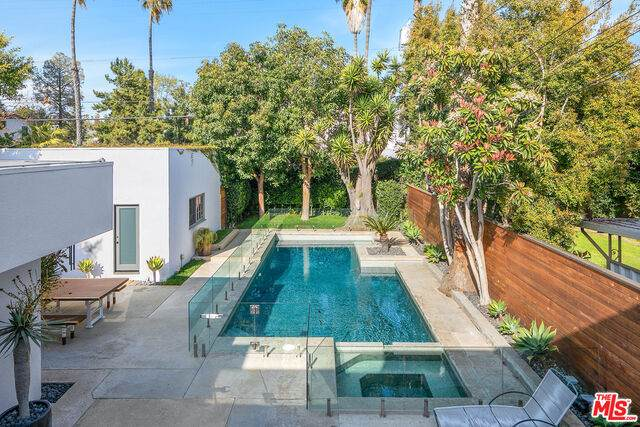621 15Th St, Santa Monica, CA 90402 (MLS #21-708604) :: Mark Wise | Bennion Deville Homes