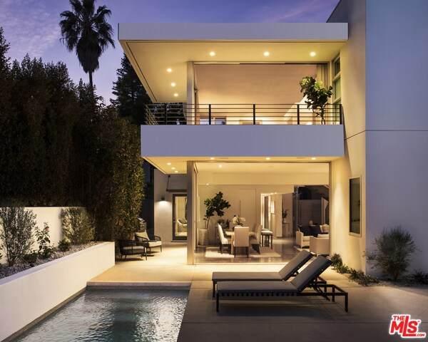 748 Palms Blvd, Venice, CA 90291 (#21-709254) :: Lydia Gable Realty Group