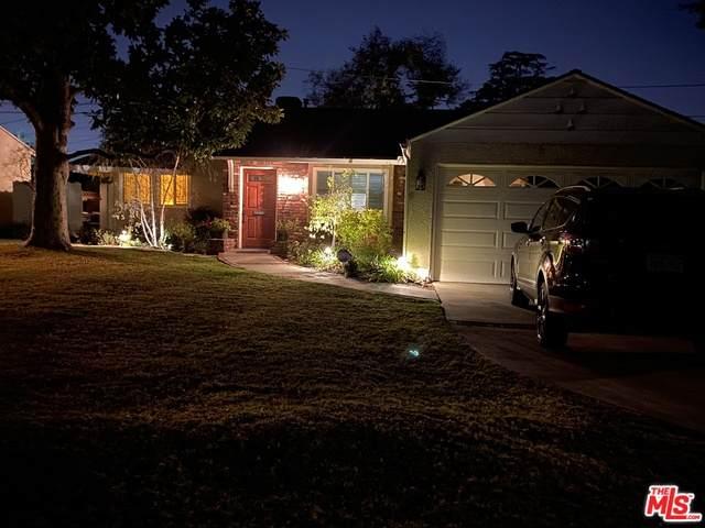 4219 Woodland Ave - Photo 1