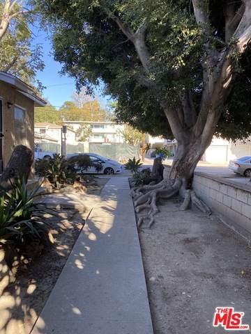 1451 Butler Ave - Photo 1