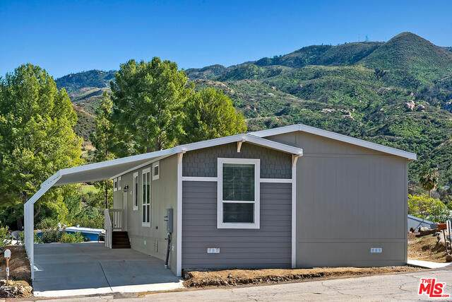 30473 Mulholland #96, Agoura Hills, CA 91301 (#21-710894) :: Lydia Gable Realty Group